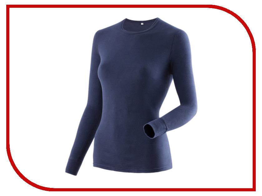 Рубашка Laplandic Heavy 2XL Blue L21-1991S кальсоны мужские laplandic heavy цвет синий l21 1990p nv размер 4xl 60