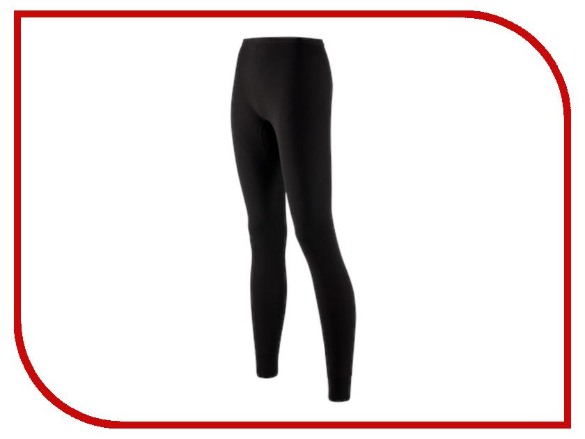 Кальсоны Laplandic Professional S Black A51-P рубашка laplandic professional s black a30s