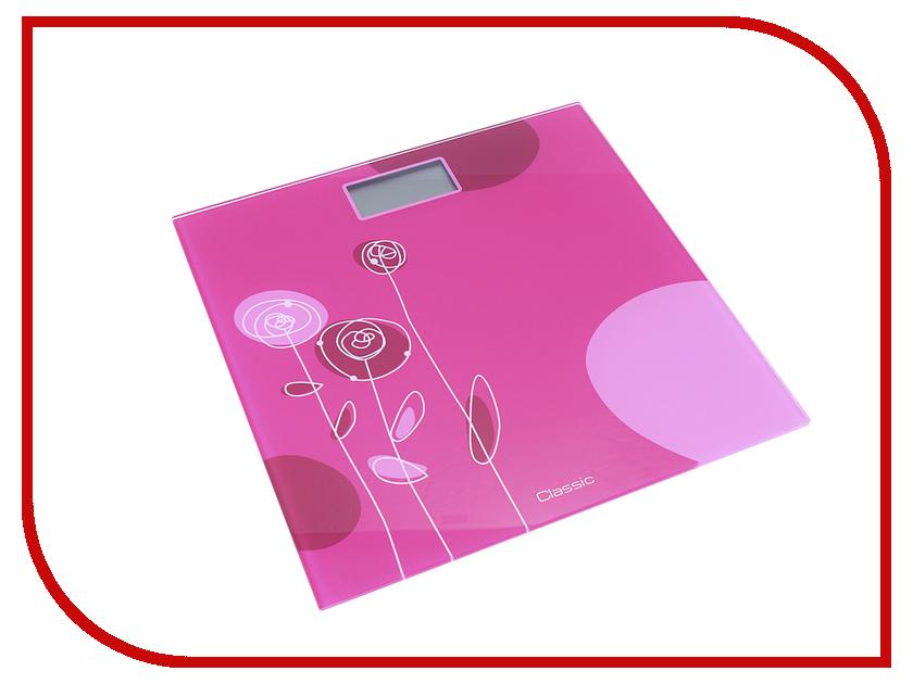 Весы напольные Tefal PP1147V0 весы напольные tefal pp3020v1