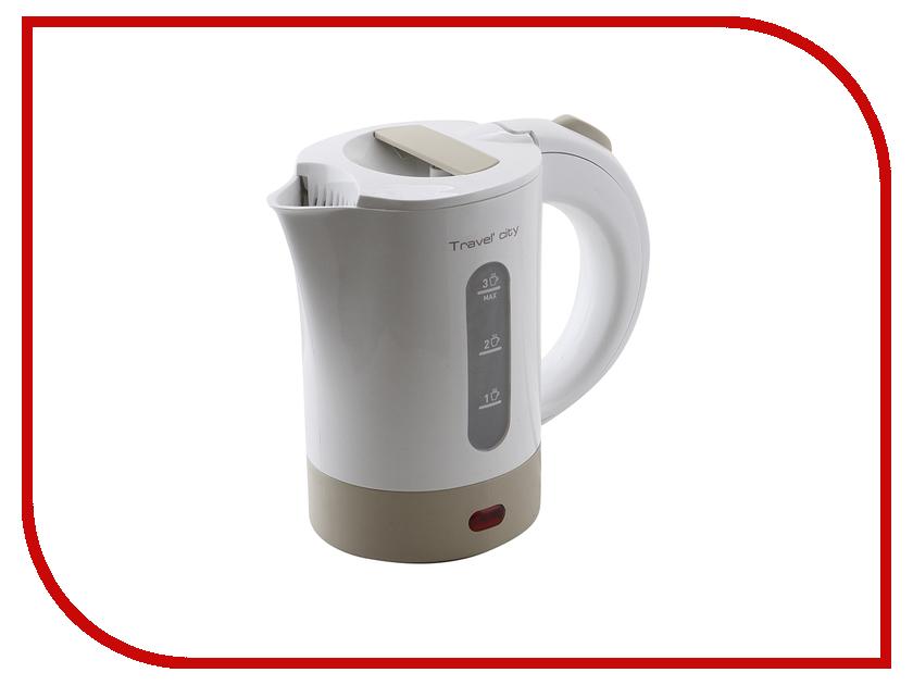 Чайник Tefal KO120130 чайник tefal ko151530