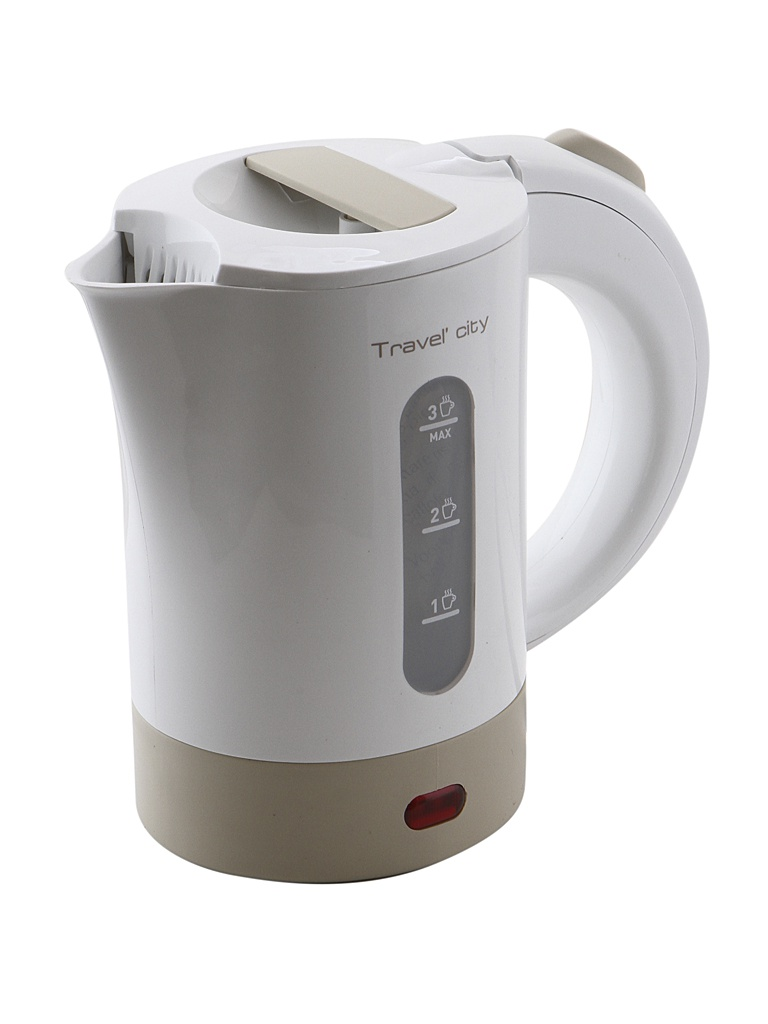 цены Чайник Tefal KO120130