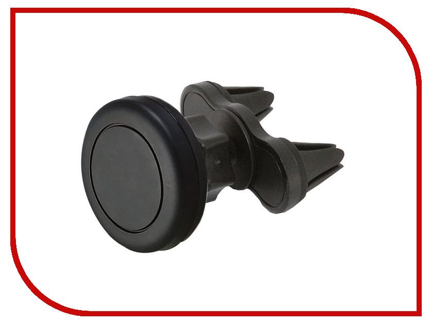 Держатель WIIIX HT-16Vmg-2 Black-Gray