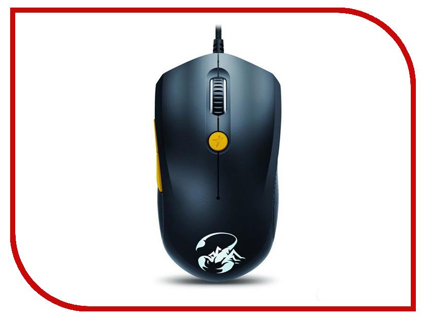 Мышь Genius M6-600 сервер lenovo x3250 m6 3943e6g