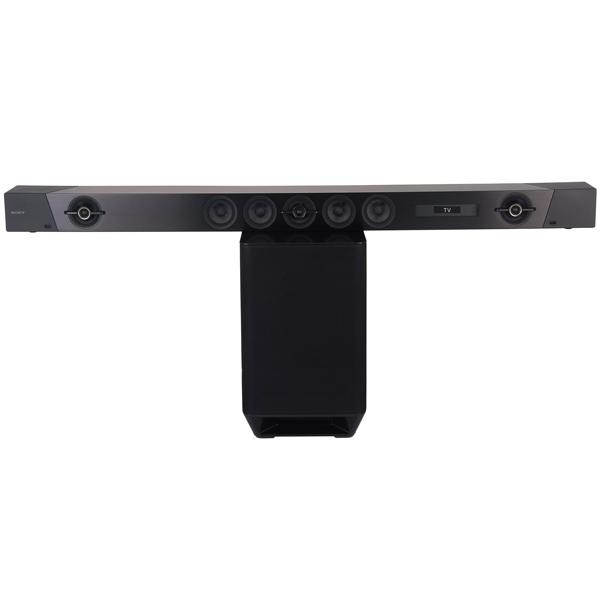 Звуковая панель Sony HT-ST5000