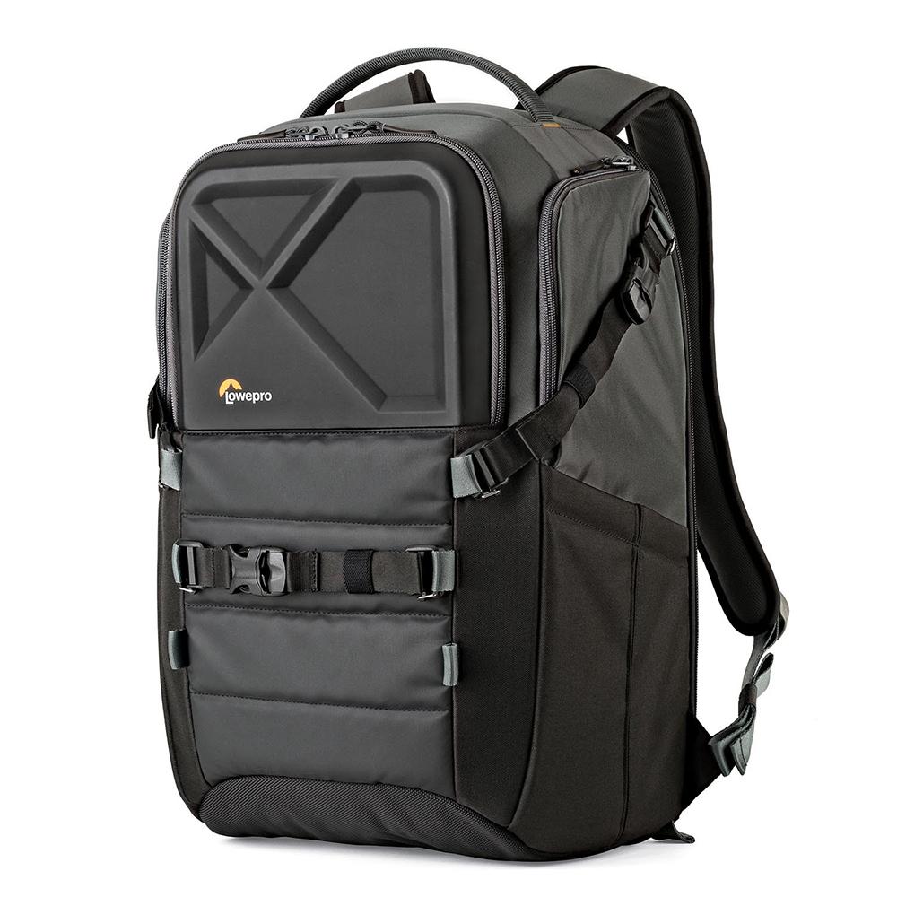 Рюкзак Lowepro QuadGuard BP X3 Black-Grey LP37090-PWW цена
