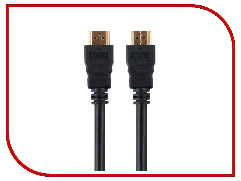 Аксессуар Belsis HDMI - HDMI 2m BW1469