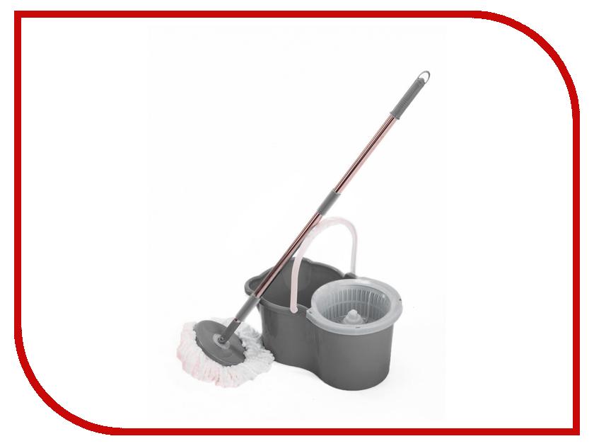 Набор для уборки Bradex Торнадо Хенди TD 0220 bradex td0201 набор пакетов д хранения bradex td 0201