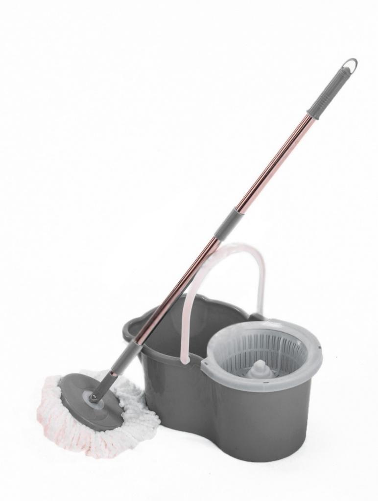 Набор для уборки Bradex Торнадо Хенди TD 0220
