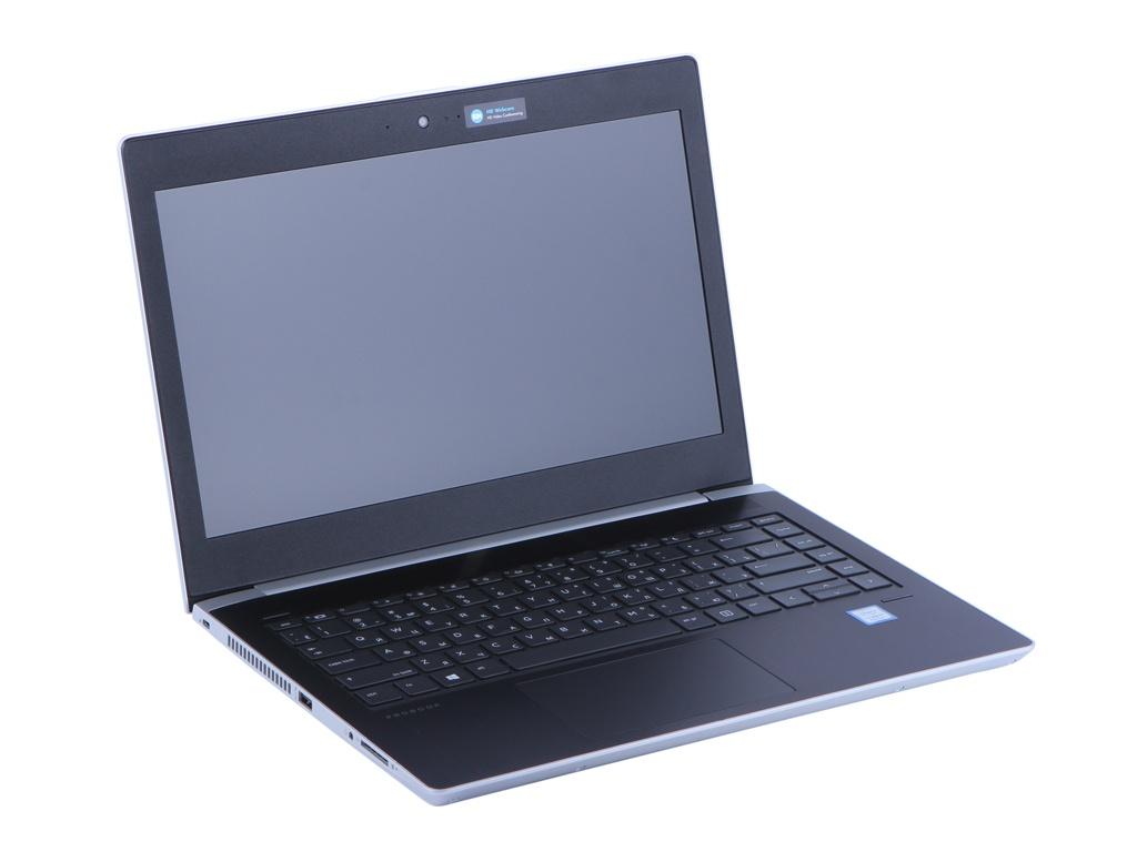 Ноутбук HP ProBook 430 G5 Silver 2XZ64ES (Intel Core i7-8550U 1.8GHz/16384Mb/512Gb SSD/No ODD/Intel GMA HD/Wi-Fi/Bluetooth/Cam/13.3/1920x1080/Windows 10 Pro 64-bit) ноутбук hp probook 450 g5 2rs18ea silver intel core i7 8550u 1 8 ghz 8192mb 256gb ssd no odd intel hd graphics wi fi bluetooth cam 15 6 1920x1080 windows 10 pro