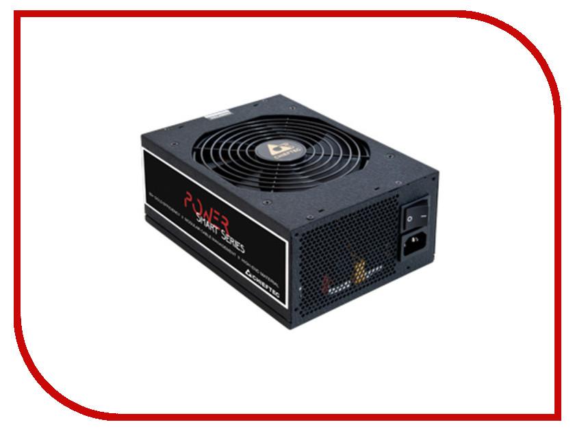 Блоки питания GPS-1350C  Блок питания Chieftec GPS-1350C 1350W