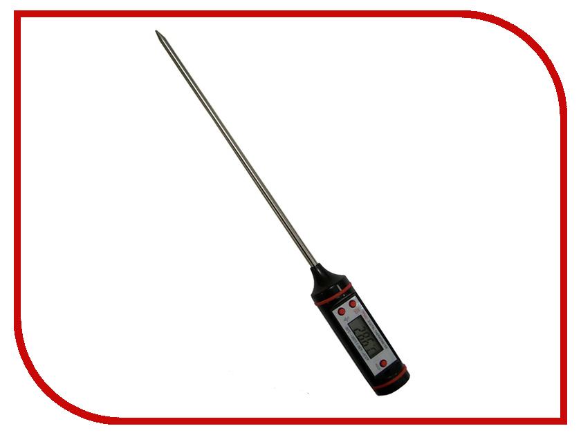 Термометр Datronn TP-3001 luminox a 3001 xs 3001 a 3001 boxs 3001 bo a 3003 xs 3003 the men s diving marine series seals