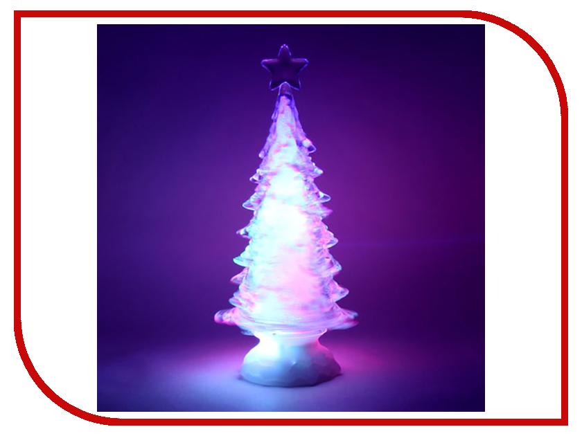 Новогодний сувенир Космос Ёлка-крутящаяся KOCNL-EL110 крутящаяся пепельница
