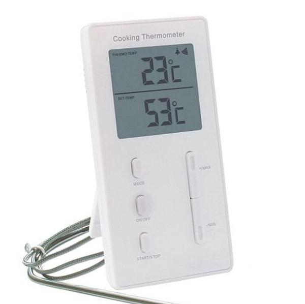 Термометр Art Fair TM1059