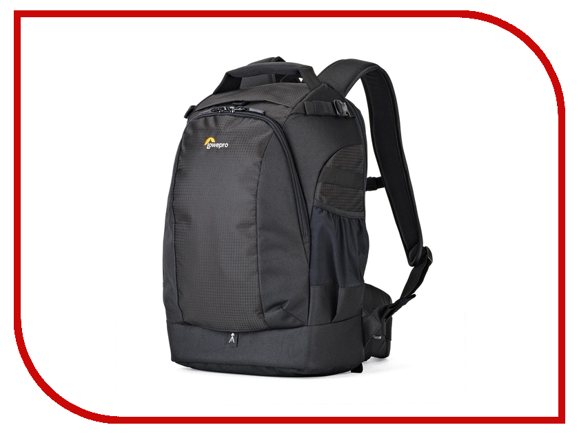 LowePro Flipside 400 AW II Black LP37129-PWW