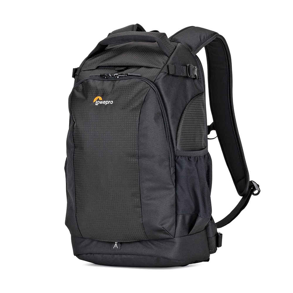 LowePro Flipside 300 AW II Black LP37127-PWW