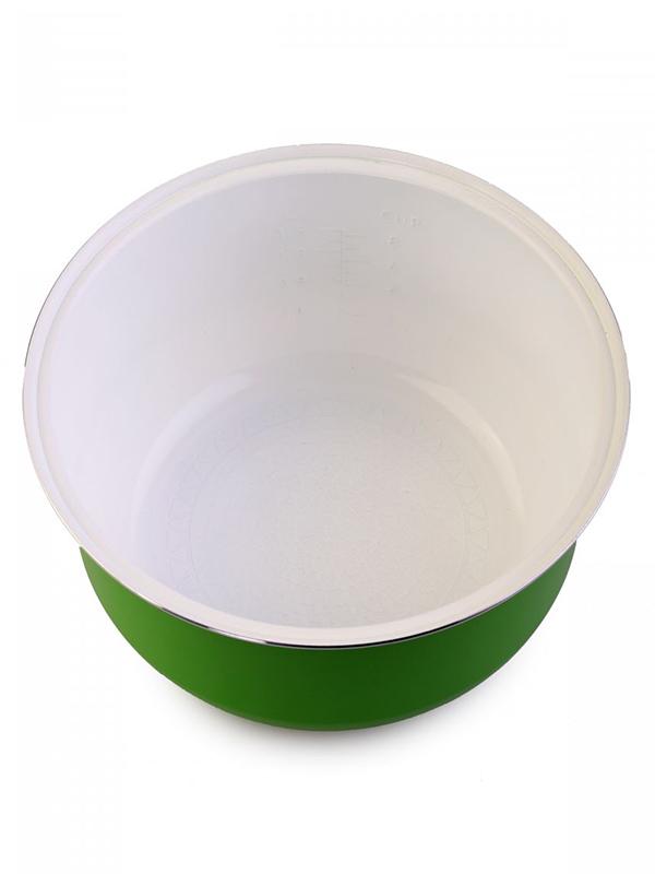 Чаша для мультиварки Maruchi RW-FZ47 керамическое покрытие