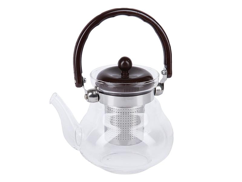 Чайник заварочный Rosenberg 800ml RGL-250024