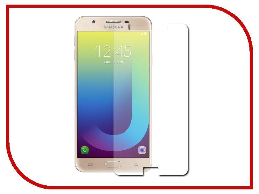 Аксессуар Защитная плёнка Samsung Galaxy J7 Prime G610 Monsterskin Super Impact Proof for dell e5430 082jh0 82jh0 fan bata0613r5h dc28000afvl mf60120v1 c430 g9a ksb0505ha