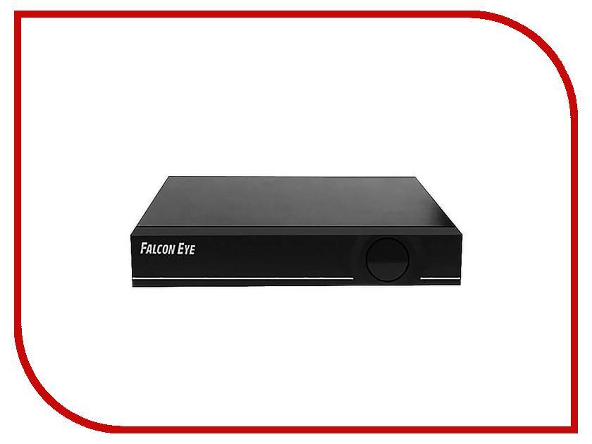 Видеорегистратор Falcon Eye FE-1104MHD видеорегистратор falcon hd02 lcd