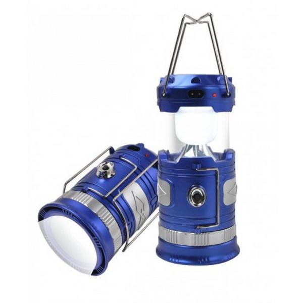 Фонарь Forsage F-RF-D017 Blue инструмент съемник масляного фильтра forsage краб с плоским захватом f 61904a