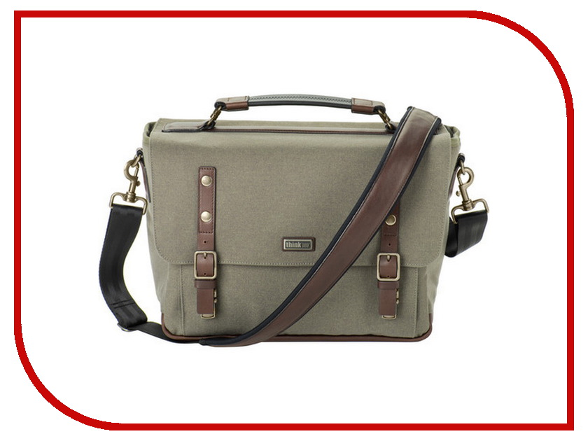 Zakazat.ru: Think Tank Signature 13 Dusty Olive
