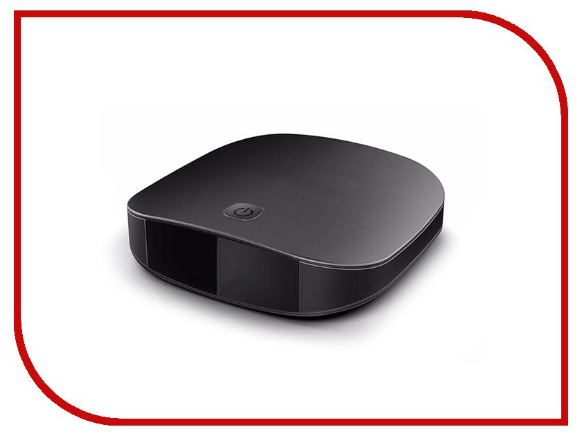 Медиаплеер iconBIT XDS16 iconbit movie smart tv медиаплеер