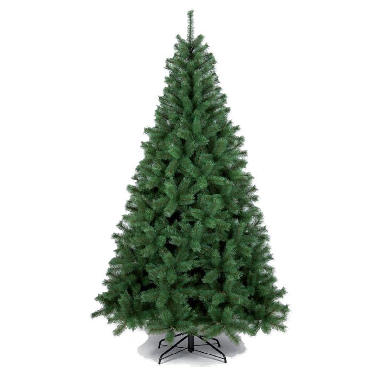 Ель Royal Christmas Sonora Hook on Tree 120cm