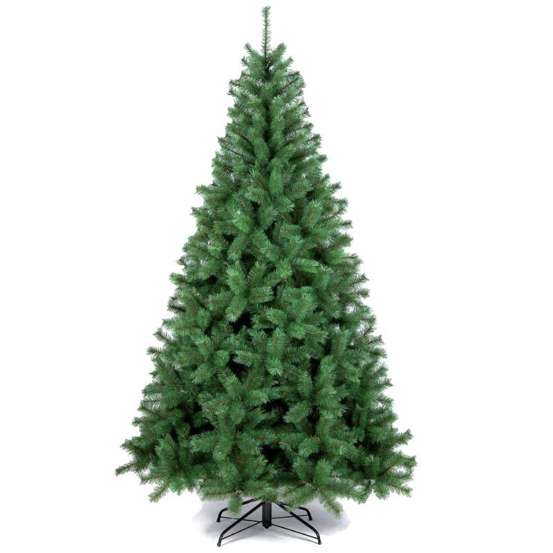 Ель Royal Christmas Sonora Hook on Tree 180cm christmas on coronation street