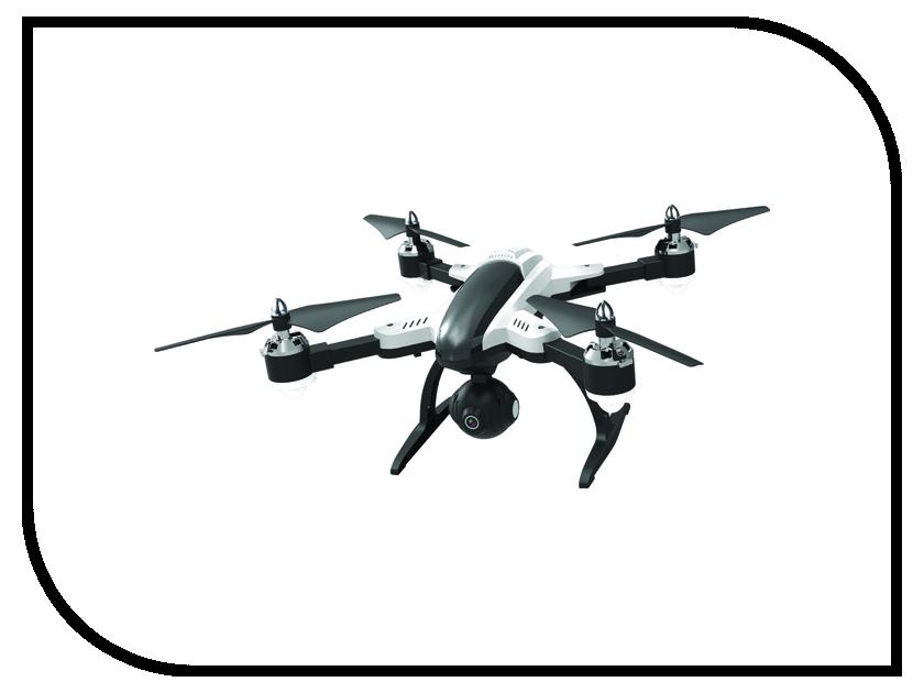 Zakazat.ru: Квадрокоптер 1Toy GYRO-WI-Fire Т10807
