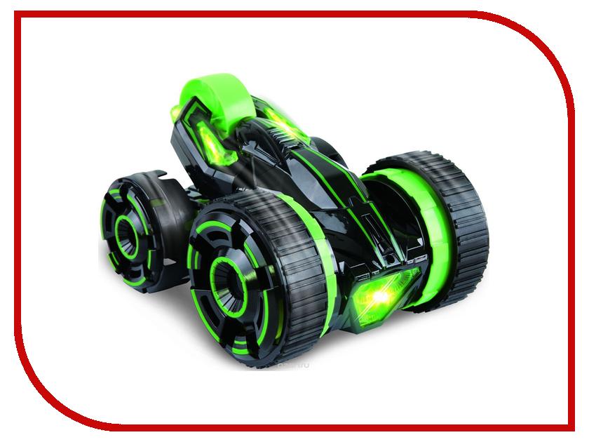 Zakazat.ru: Игрушка 1Toy Машина-перевёртыш Т10953 Green