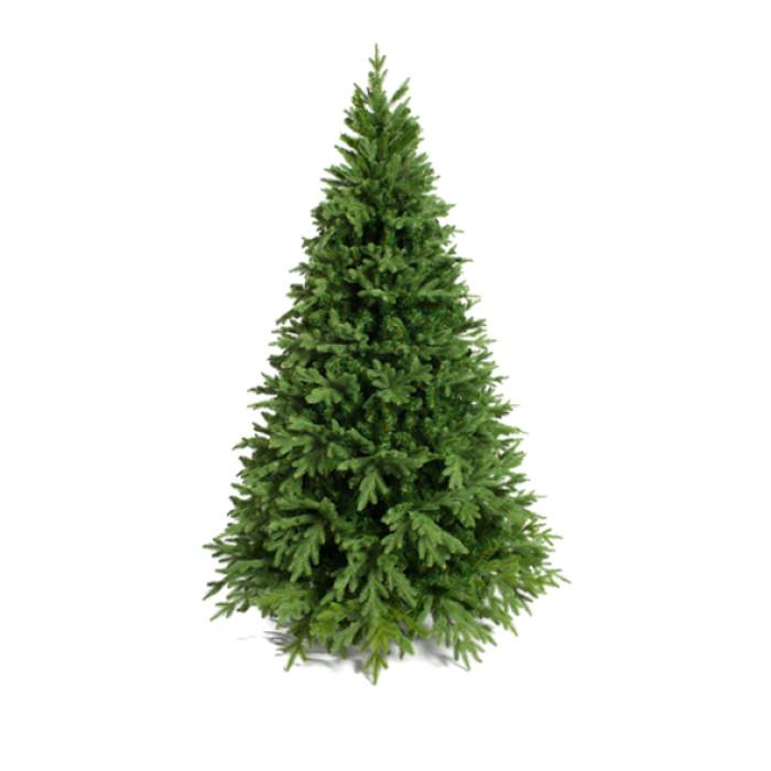 Ель Green Trees Валерио Премиум 150cm левасил премиум