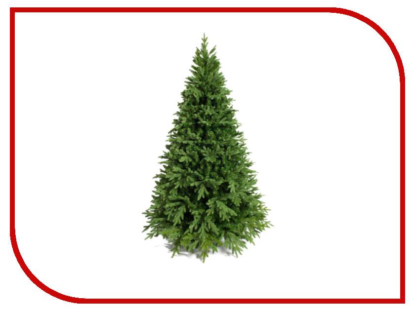 где купить Ель Green Trees Валерио Премиум 180cm дешево