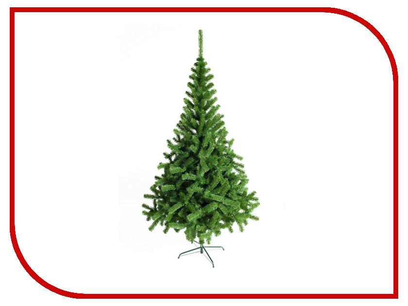 все цены на Ель Green Trees Симфония 180cm онлайн