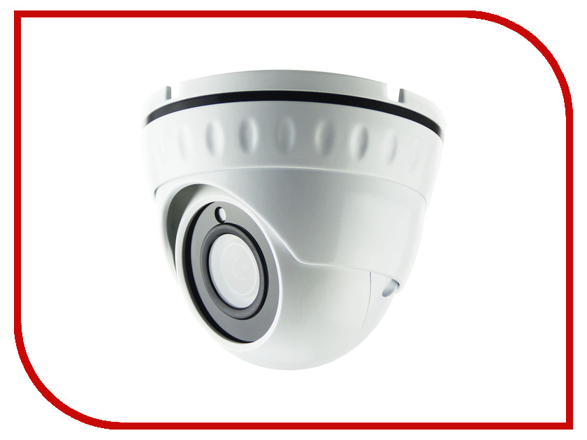 IP камера Orient IP-950-SH24BP распределительная коробка sab 33 950wp для монтажа ahd ip камер orient серий 33 950 108мм x 52мм влагозащищенная 2 гермоввода алюминий цвет белы