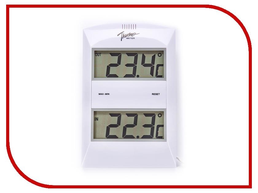 Термометр Art Fair TM982