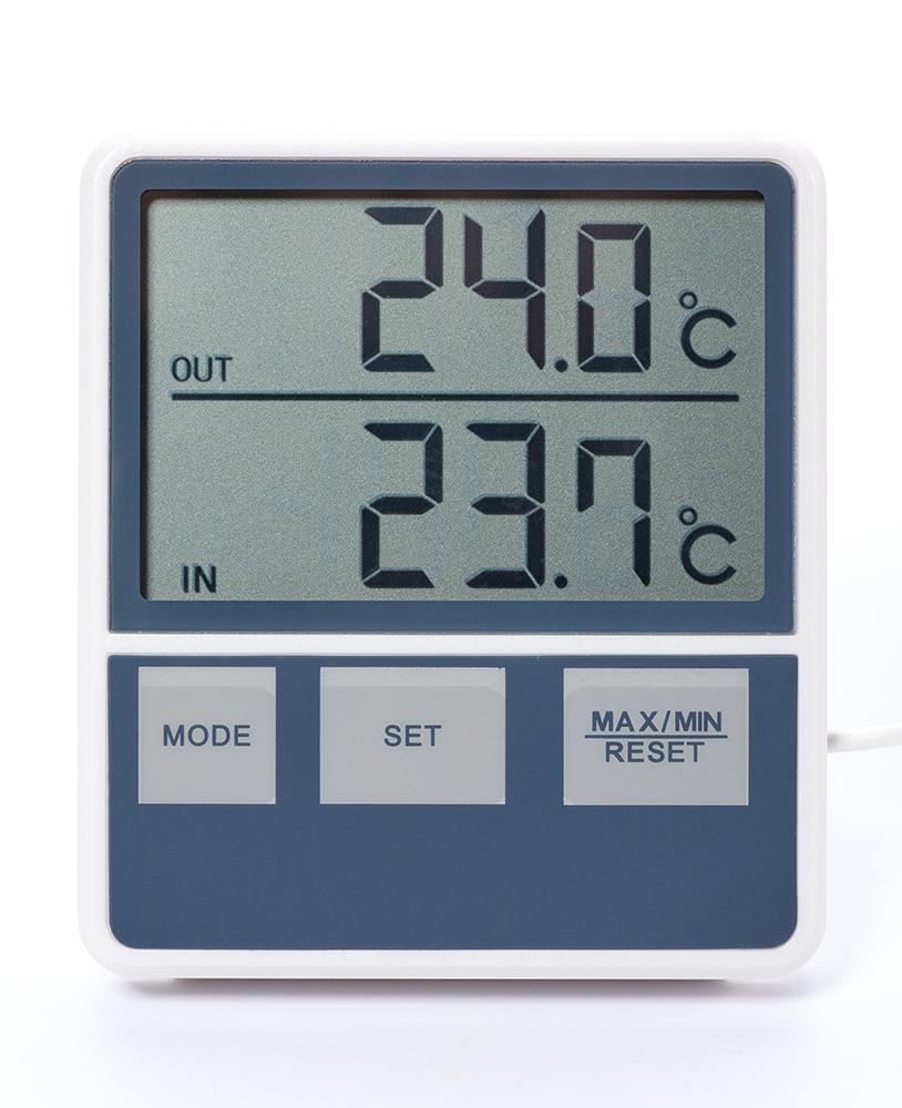 Термометр Art Fair TM1015