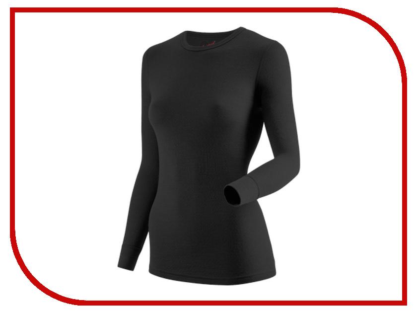 Рубашка GUAHOO Outdoor Heavy S Black 22-0341S рубашка guahoo outdoor heavy 4xl black 22 0340s