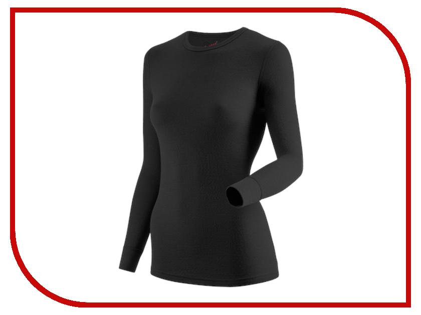 Рубашка GUAHOO Outdoor Heavy L Black 22-0341S рубашка guahoo outdoor heavy 4xl black 22 0340s