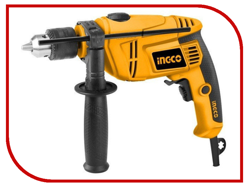 Электроинструмент Ingco ID6528