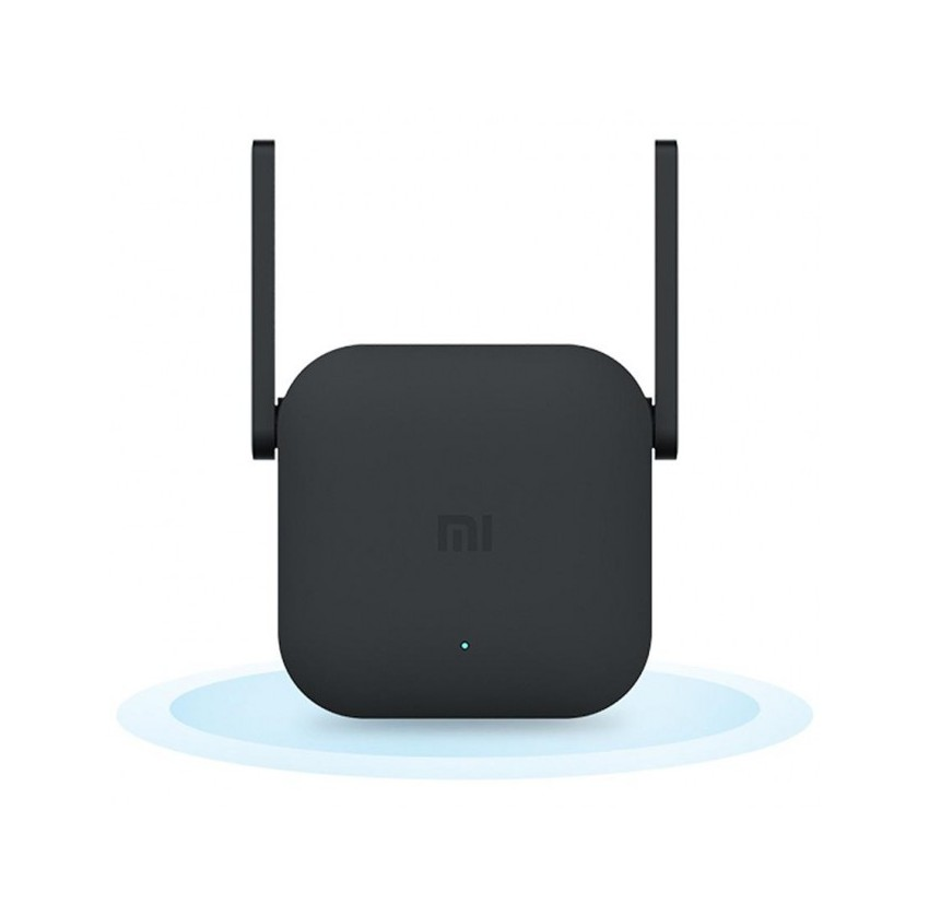 Wi-Fi усилитель Xiaomi Mi Amplifier PRO