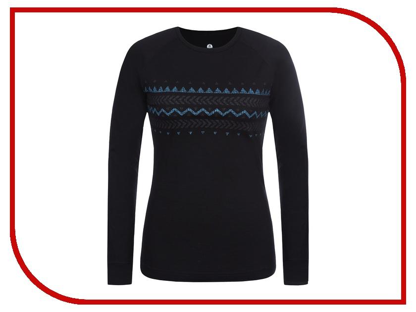 Рубашка GUAHOO Outdoor Light XS Black G22-0101S рубашка джинсовая g&g g&g gg001ewrci80