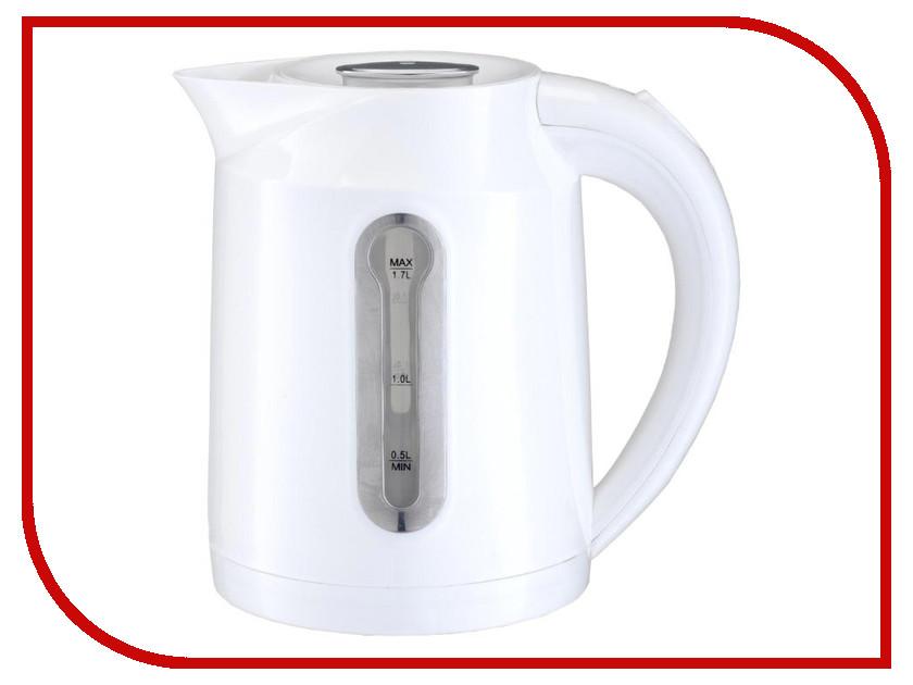 Чайник Beon BN-317 цена 2017