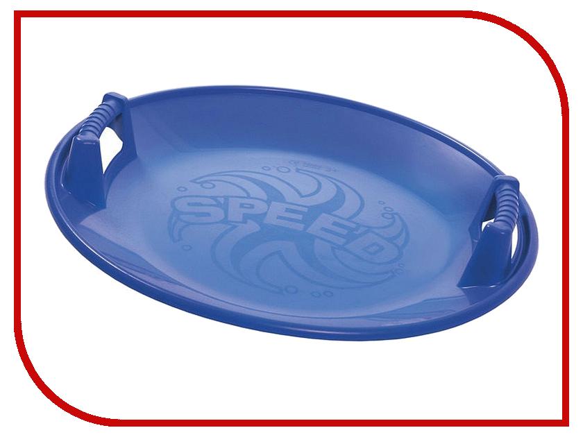 Ледянка Prosperplast Speed ISTL-3005U Blue