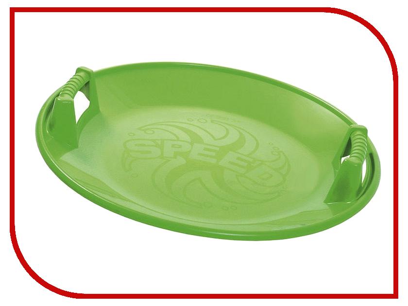 Ледянка Prosperplast Speed ISTL-G800 Green