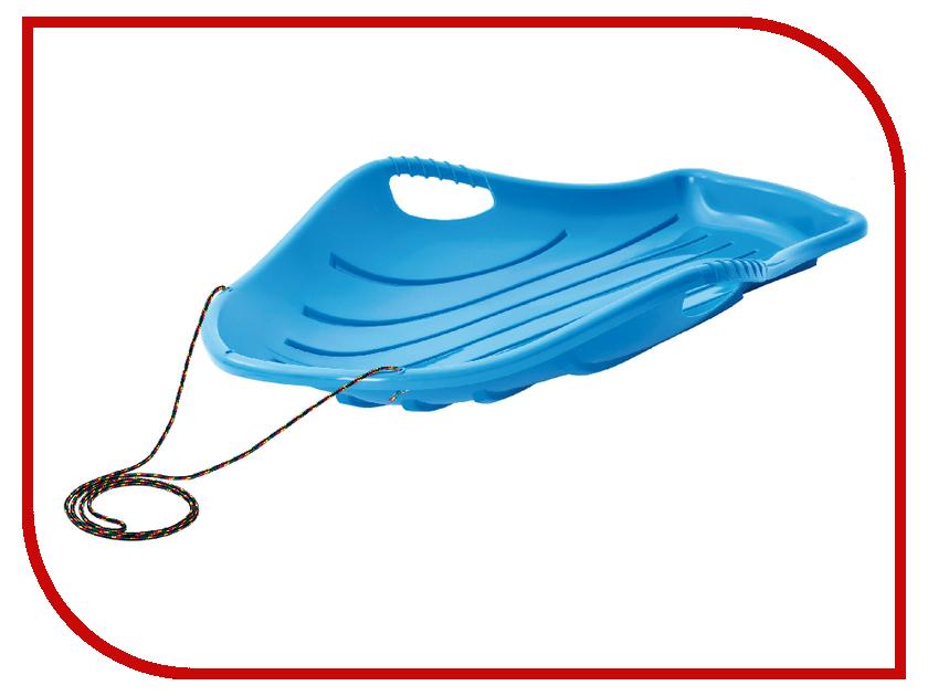 Ледянка Prosperplast Big ISDS-3005U Blue блок питания 3005