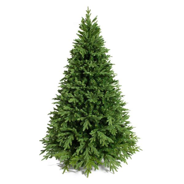 Ель Crystal Trees Этна 150cm KP3315