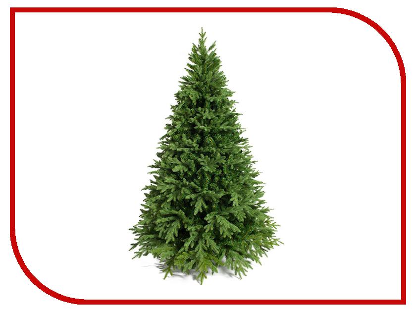 Ель Crystal Trees Этна 120cm KP3312 цена
