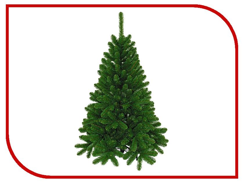Ель Crystal Trees Питерская зеленая 150cm KP8115 питерская акварель 24 цвета