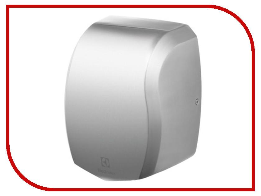 Электросушилка для рук Electrolux EHDA/BH-800