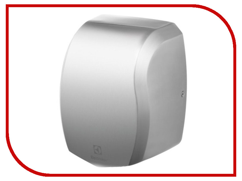 Электросушилка для рук Electrolux EHDA/BH-800 электросушилка для белья energy ht 800 киев
